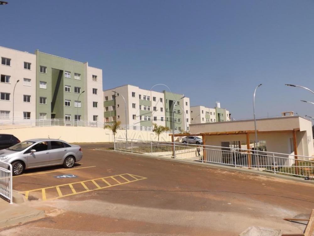 Alugar Apartamento / Padrão em Ponta Grossa apenas R$ 550,00 - Foto 26