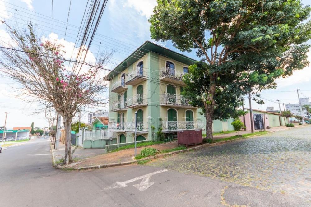 Alugar Apartamento / Padrão em Ponta Grossa apenas R$ 1.000,00 - Foto 29