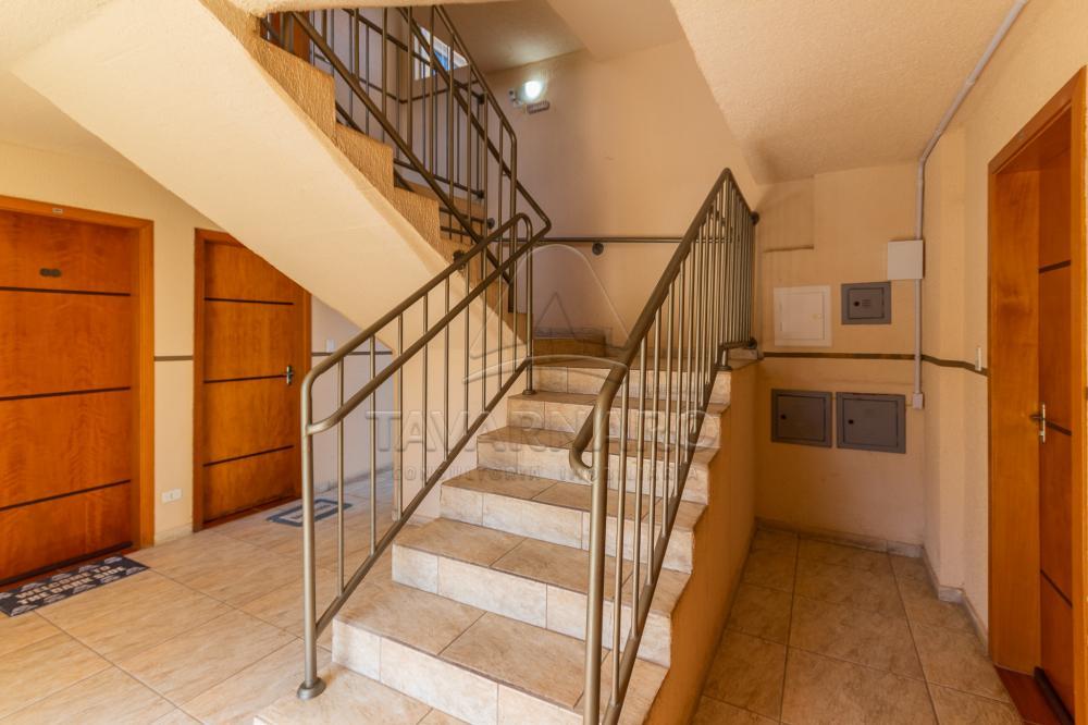 Alugar Apartamento / Padrão em Ponta Grossa R$ 600,00 - Foto 19