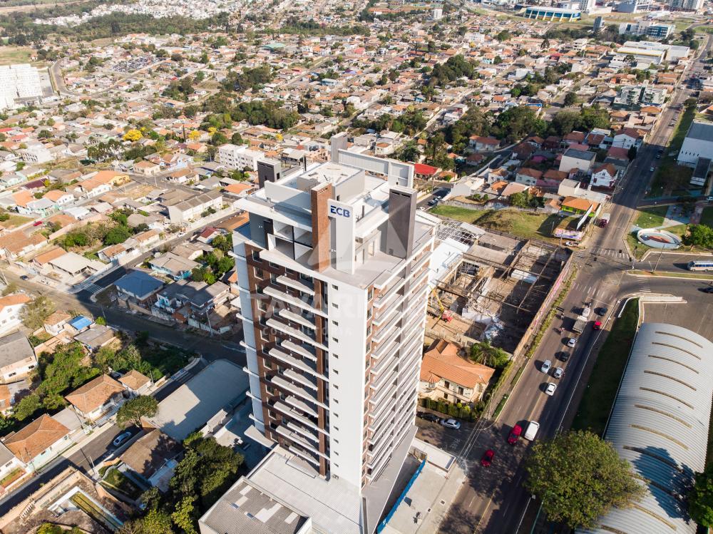 Comprar Apartamento / Padrão em Ponta Grossa R$ 425.000,00 - Foto 17