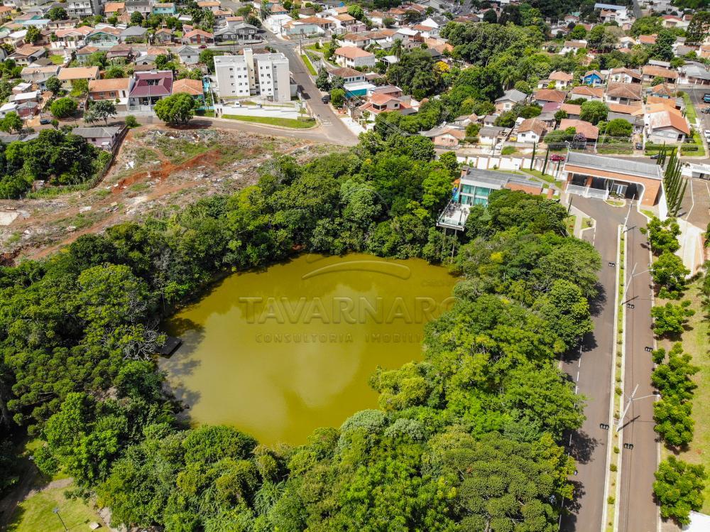 Comprar Terreno / Condomínio em Ponta Grossa apenas R$ 278.000,00 - Foto 25