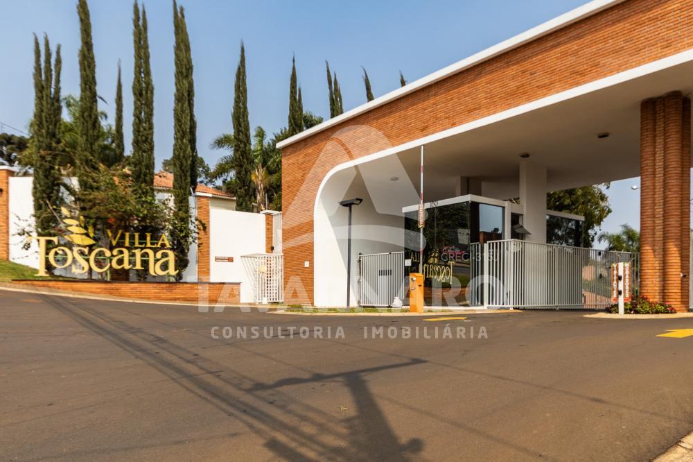 Comprar Casa / Condomínio em Ponta Grossa R$ 1.390.000,00 - Foto 35