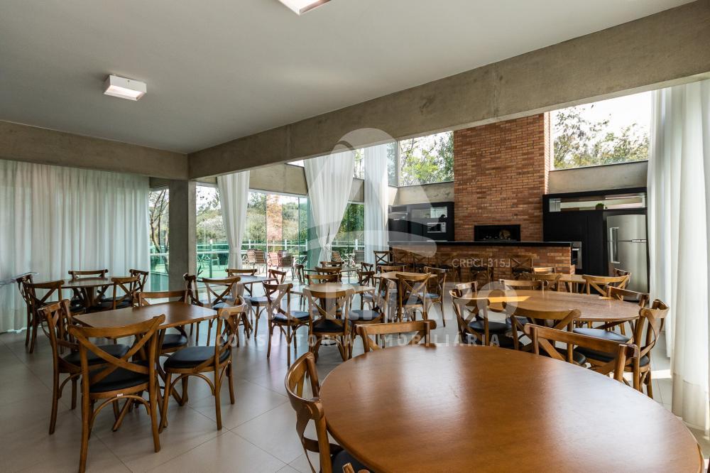 Comprar Casa / Condomínio em Ponta Grossa R$ 1.390.000,00 - Foto 38