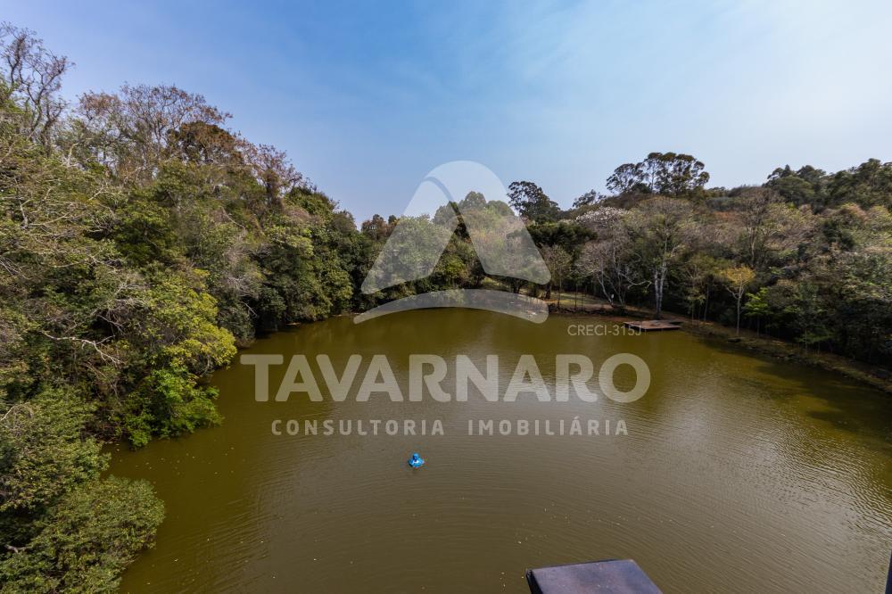 Comprar Casa / Condomínio em Ponta Grossa R$ 1.390.000,00 - Foto 42