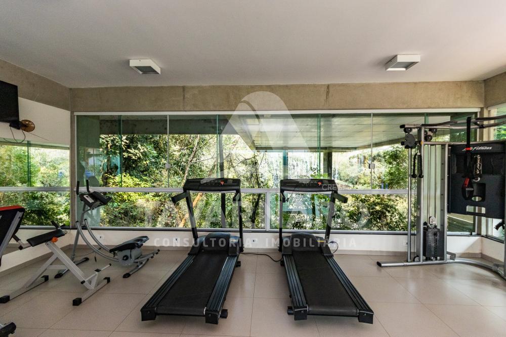 Comprar Casa / Condomínio em Ponta Grossa R$ 1.390.000,00 - Foto 45