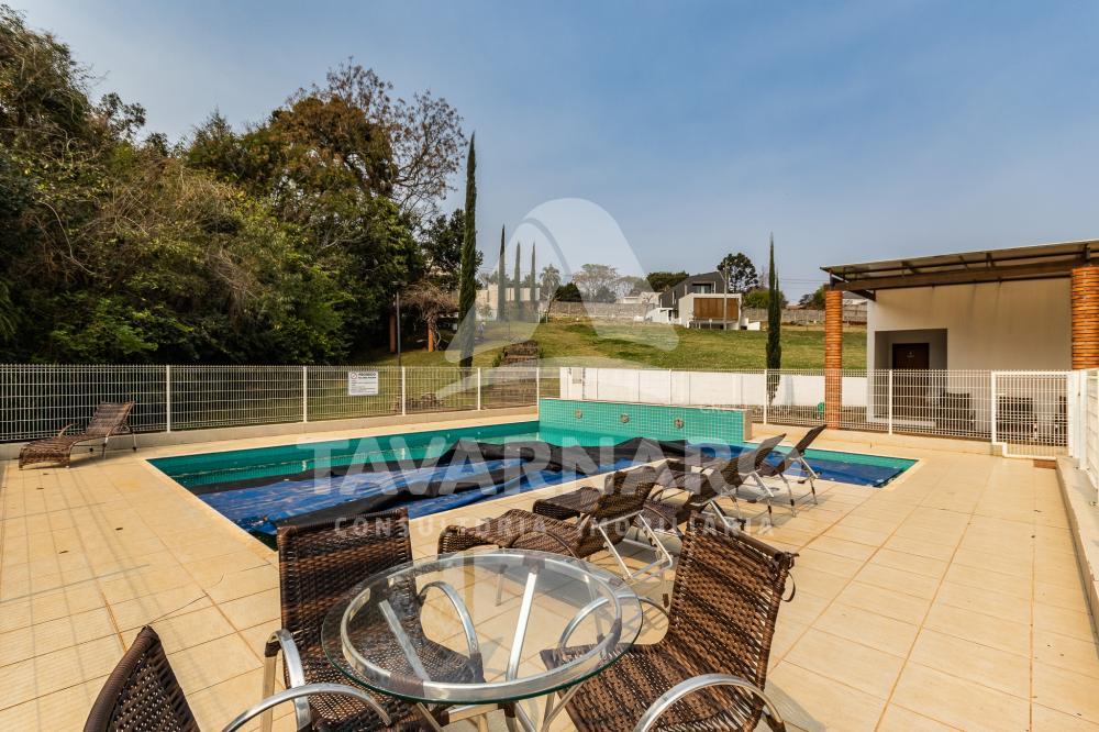 Comprar Casa / Condomínio em Ponta Grossa R$ 1.390.000,00 - Foto 52