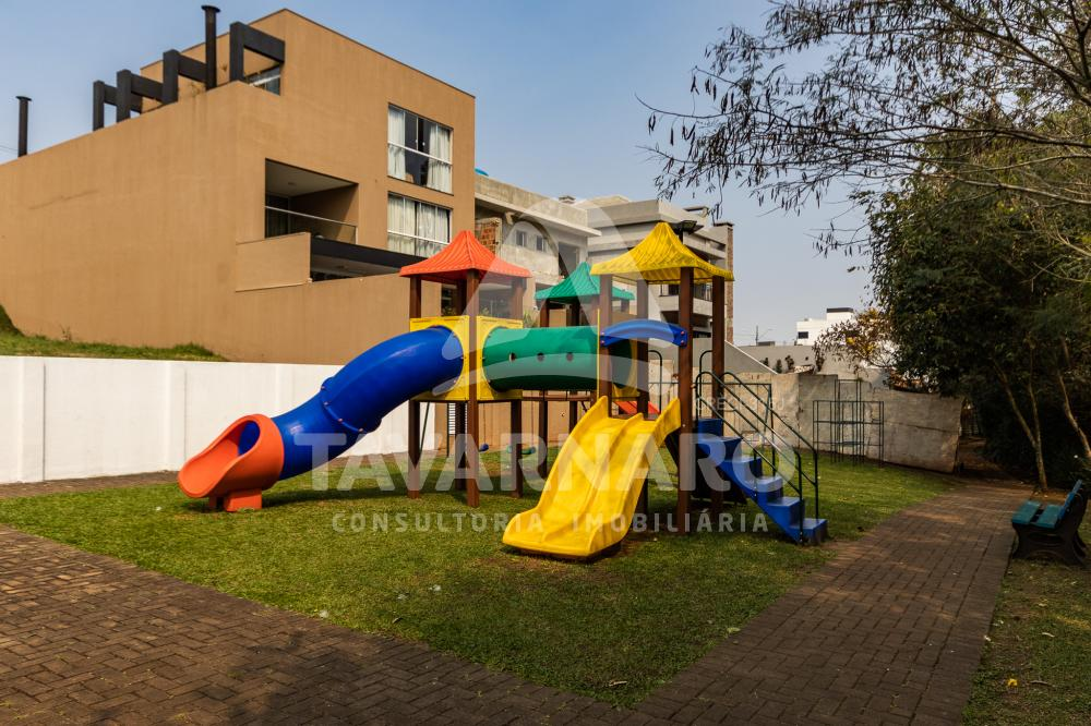 Comprar Casa / Condomínio em Ponta Grossa R$ 1.390.000,00 - Foto 54