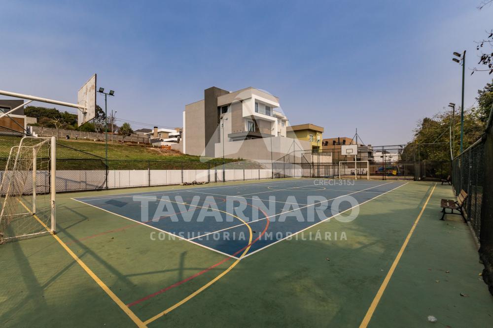 Comprar Casa / Condomínio em Ponta Grossa R$ 1.390.000,00 - Foto 55