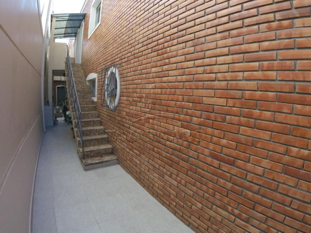 Alugar Apartamento / Padrão em Ponta Grossa apenas R$ 1.200,00 - Foto 26