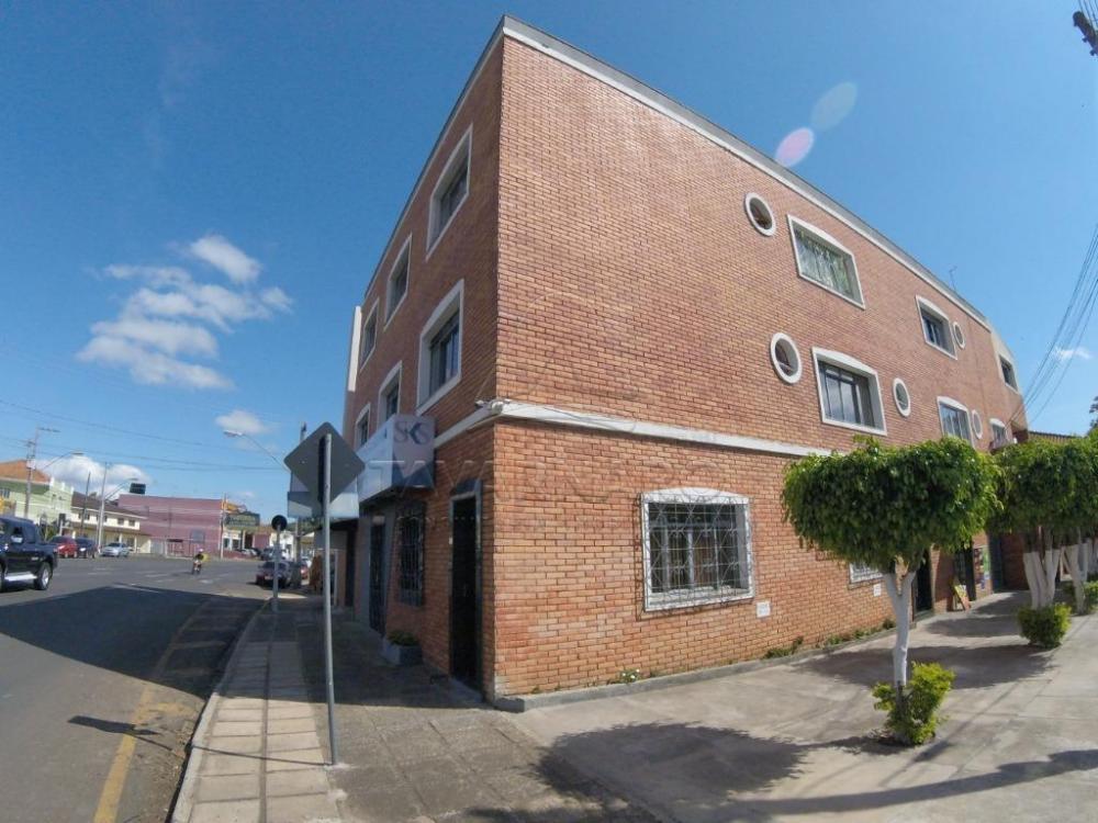Alugar Apartamento / Padrão em Ponta Grossa apenas R$ 1.200,00 - Foto 25