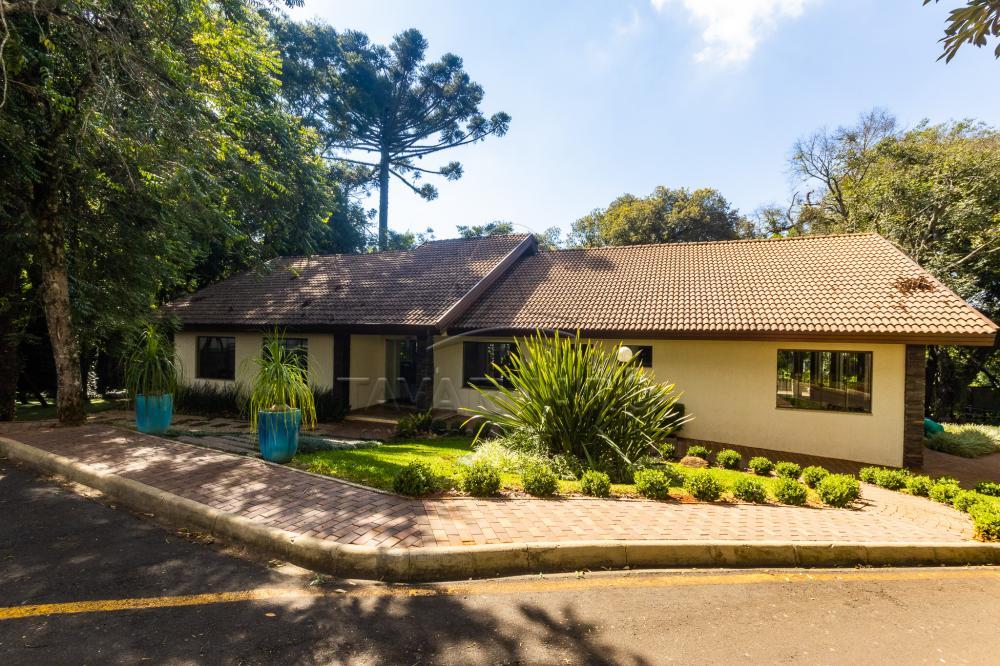 Comprar Casa / Condomínio em Ponta Grossa - Foto 34