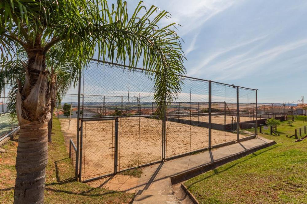 Alugar Casa / Condomínio em Ponta Grossa R$ 480,69 - Foto 23