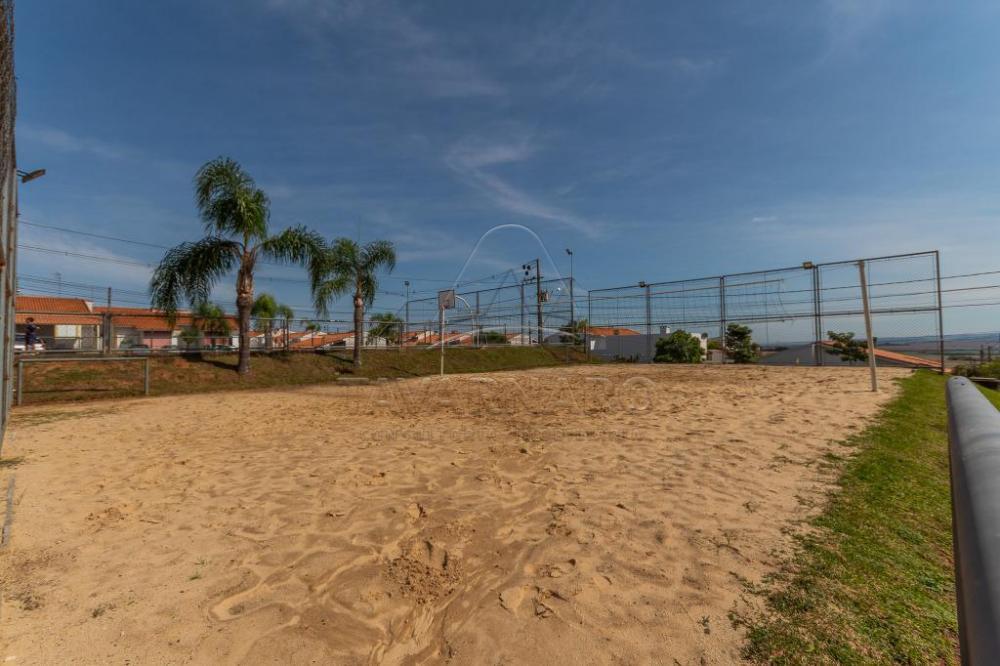 Alugar Casa / Condomínio em Ponta Grossa R$ 480,69 - Foto 22
