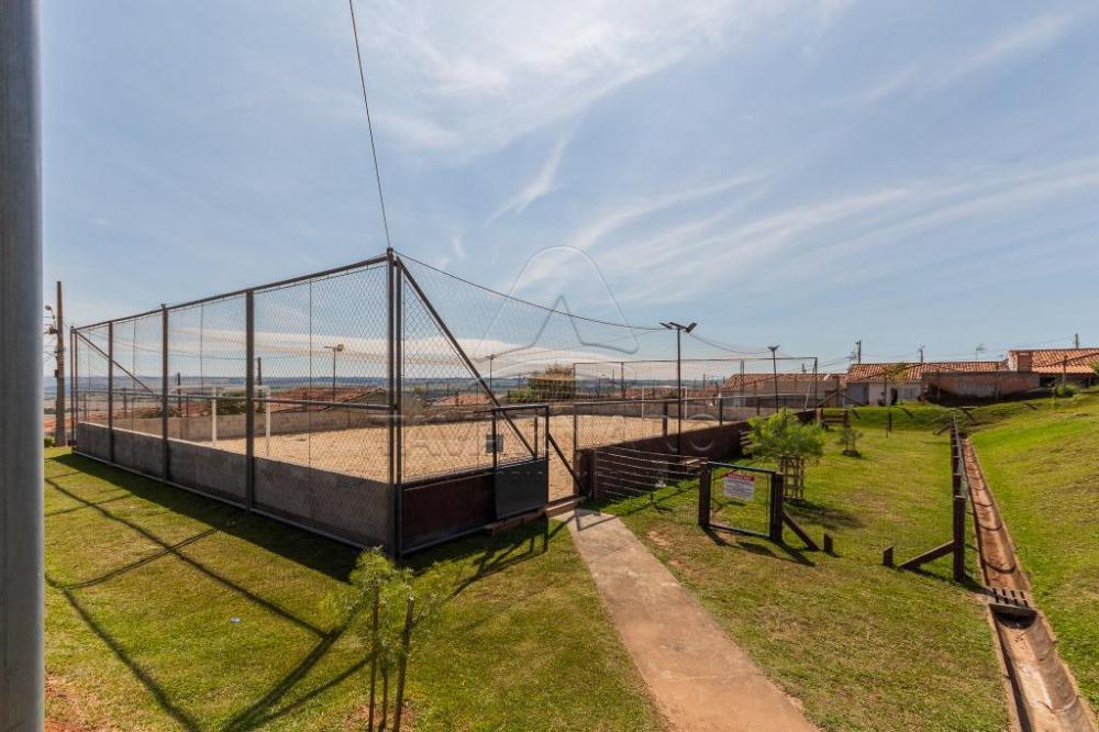 Alugar Casa / Condomínio em Ponta Grossa R$ 480,69 - Foto 21
