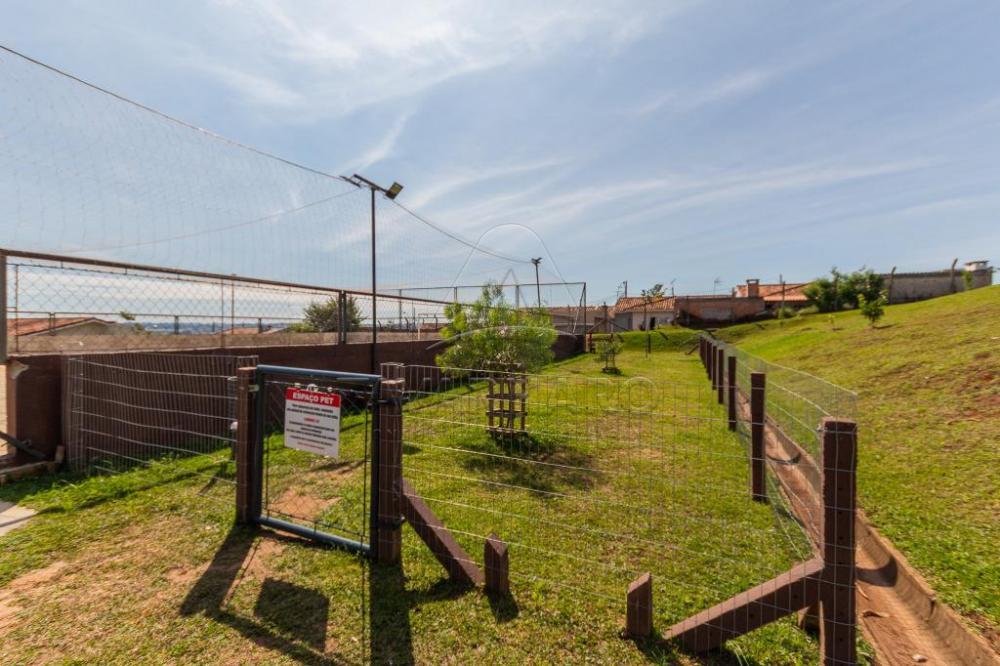 Alugar Casa / Condomínio em Ponta Grossa R$ 480,69 - Foto 25