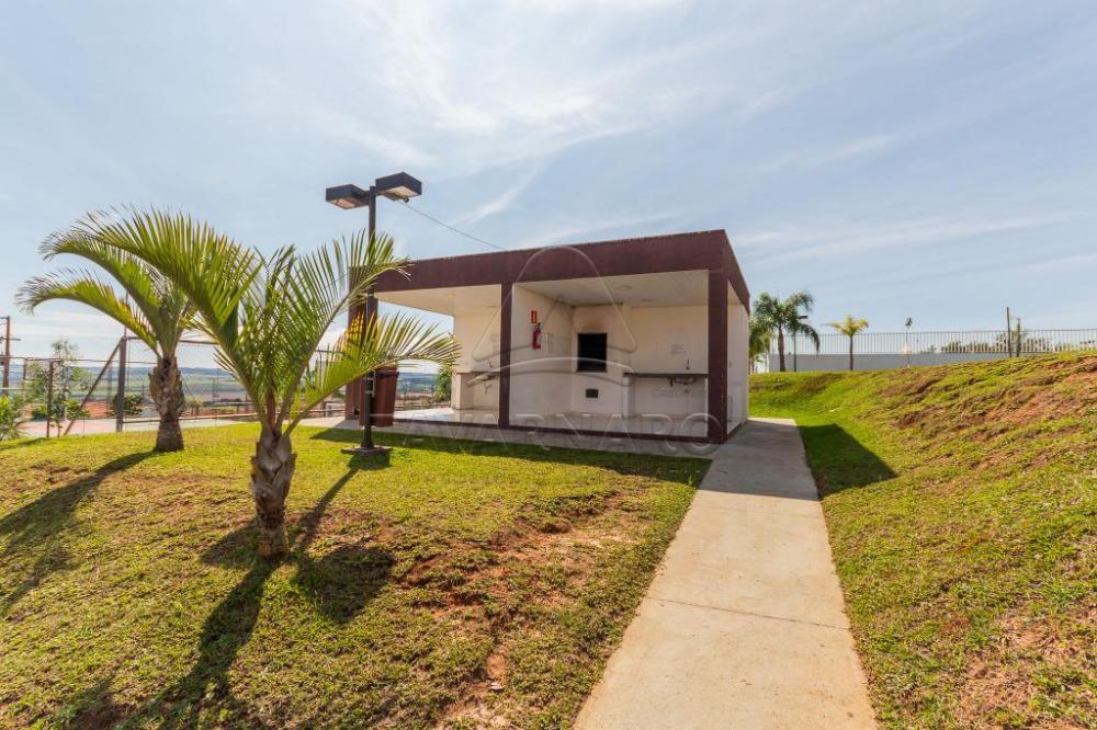 Alugar Casa / Condomínio em Ponta Grossa R$ 480,69 - Foto 19