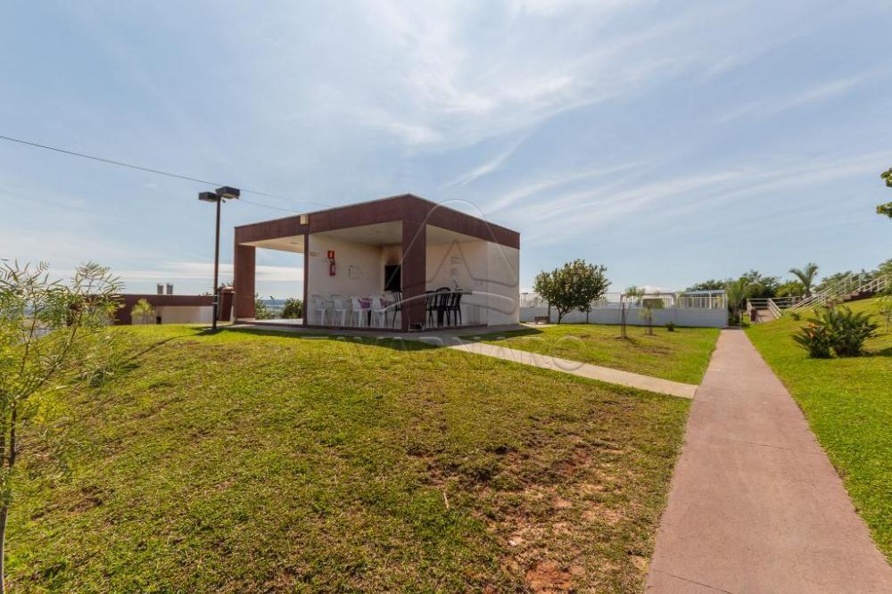 Alugar Casa / Condomínio em Ponta Grossa R$ 480,69 - Foto 20