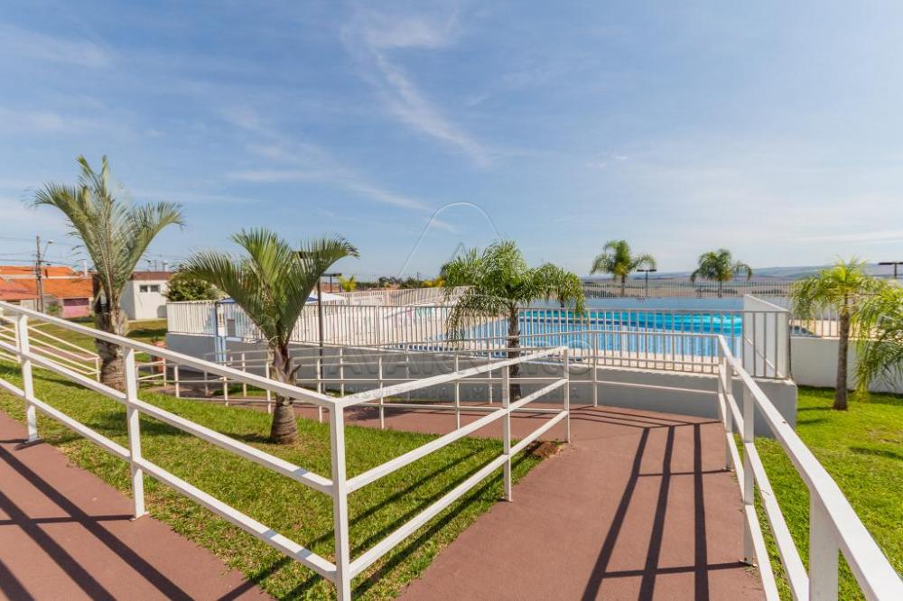 Alugar Casa / Condomínio em Ponta Grossa R$ 480,69 - Foto 15
