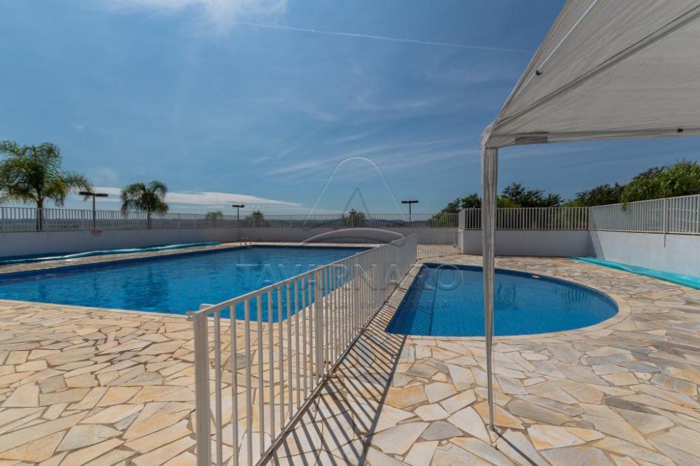 Alugar Casa / Condomínio em Ponta Grossa R$ 480,69 - Foto 17