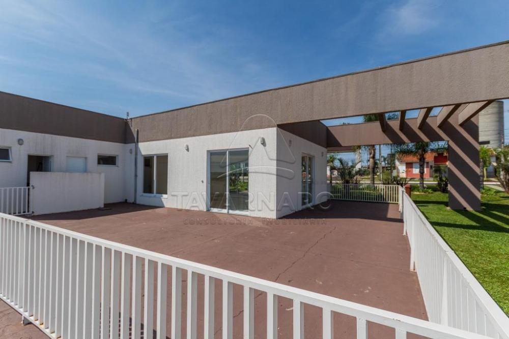 Alugar Casa / Condomínio em Ponta Grossa R$ 480,69 - Foto 27