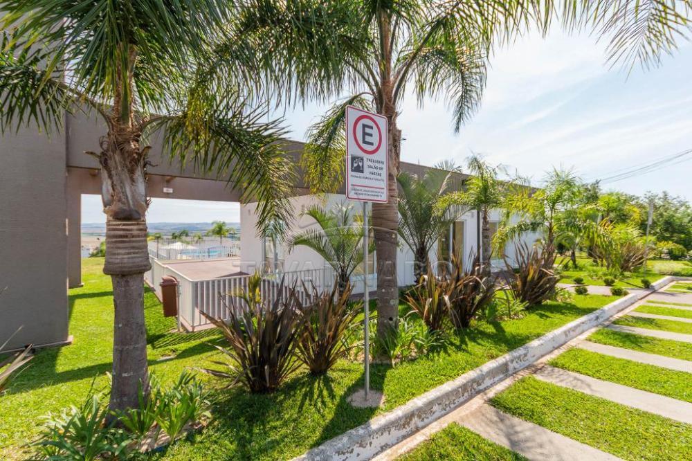 Alugar Casa / Condomínio em Ponta Grossa R$ 480,69 - Foto 29