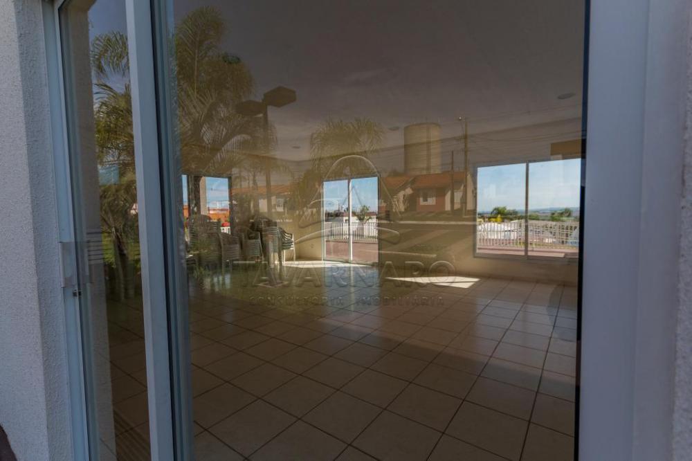 Alugar Casa / Condomínio em Ponta Grossa R$ 480,69 - Foto 28