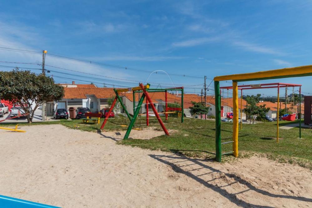 Alugar Casa / Condomínio em Ponta Grossa R$ 480,69 - Foto 30