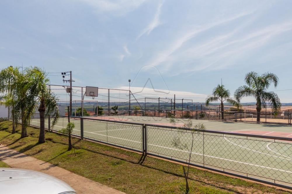 Alugar Casa / Condomínio em Ponta Grossa R$ 480,69 - Foto 32
