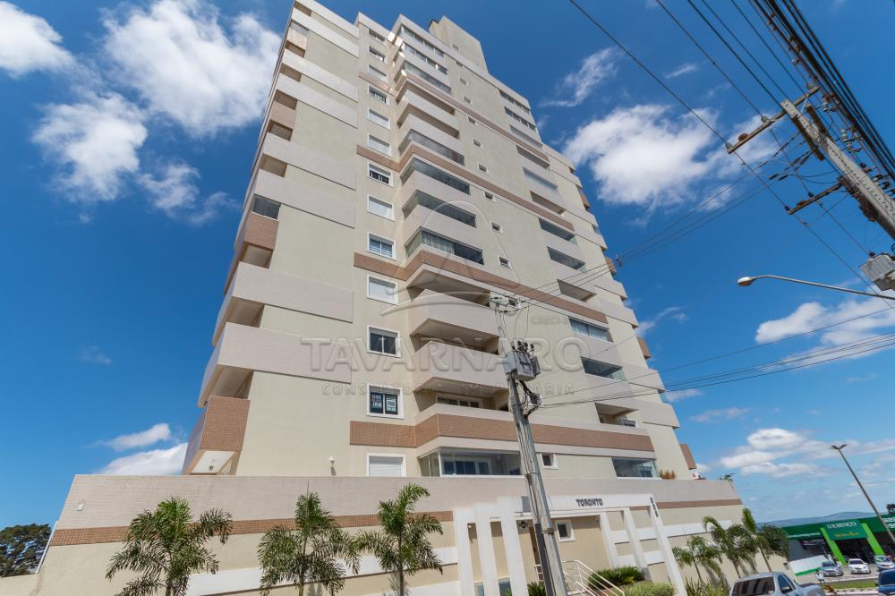 Ponta Grossa Estrela Apartamento Locacao R$ 1.800,00 Condominio R$650,00 3 Dormitorios 2 Vagas Area construida 156.11m2