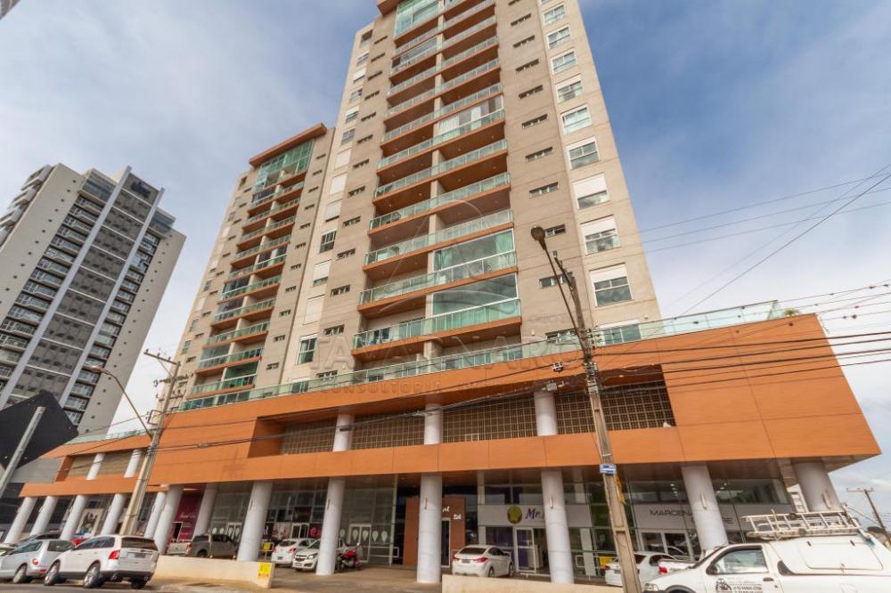 Comprar Apartamento / Padrão em Ponta Grossa apenas R$ 850.000,00 - Foto 26