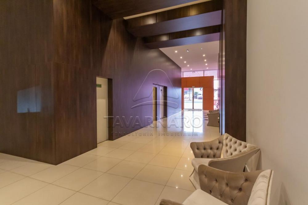 Comprar Apartamento / Padrão em Ponta Grossa apenas R$ 850.000,00 - Foto 30