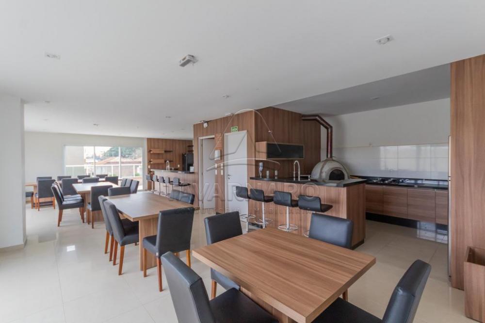 Comprar Apartamento / Padrão em Ponta Grossa apenas R$ 850.000,00 - Foto 33