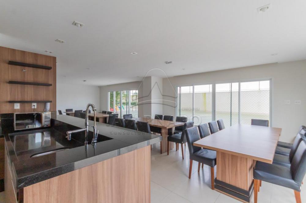 Comprar Apartamento / Padrão em Ponta Grossa apenas R$ 850.000,00 - Foto 38