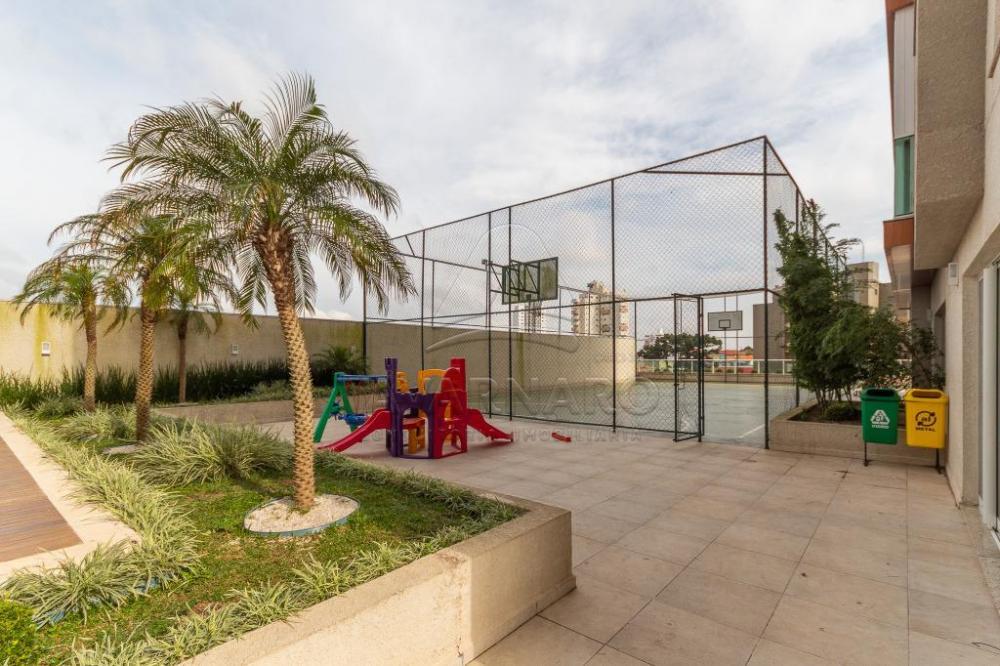 Comprar Apartamento / Padrão em Ponta Grossa apenas R$ 850.000,00 - Foto 41