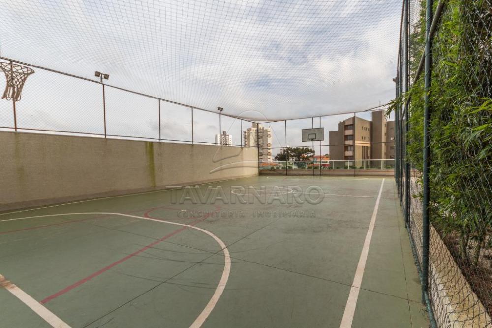 Comprar Apartamento / Padrão em Ponta Grossa apenas R$ 850.000,00 - Foto 44