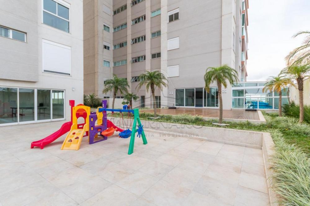 Comprar Apartamento / Padrão em Ponta Grossa apenas R$ 850.000,00 - Foto 43