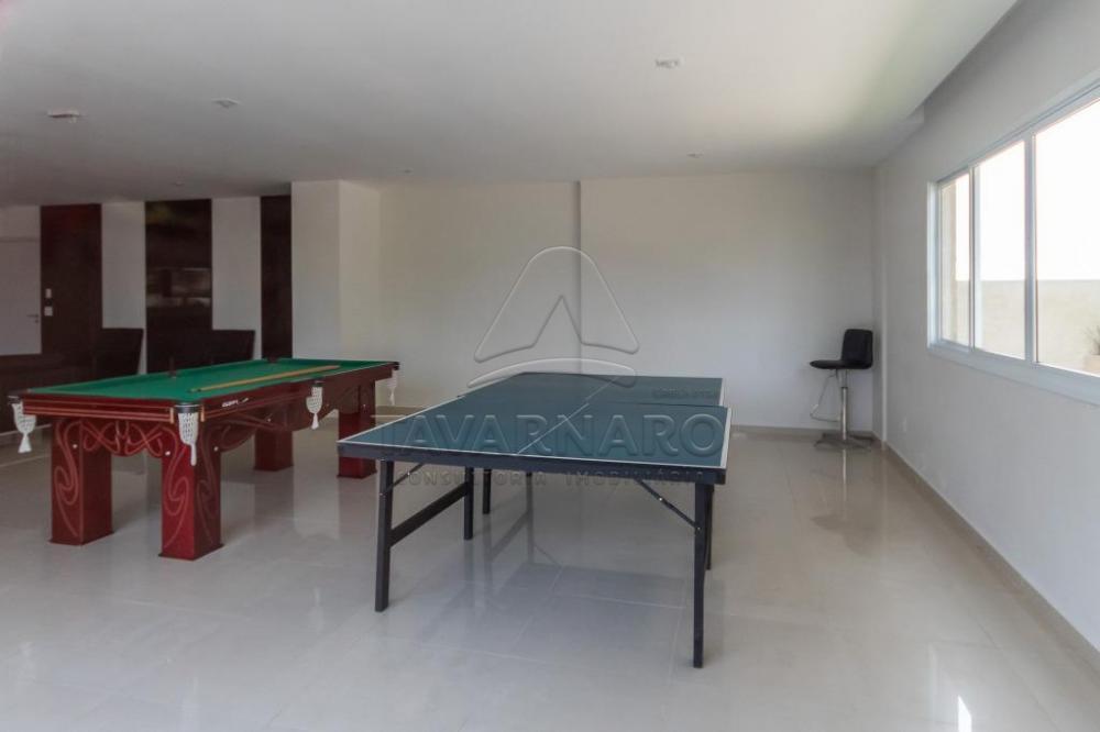 Comprar Apartamento / Padrão em Ponta Grossa apenas R$ 850.000,00 - Foto 46