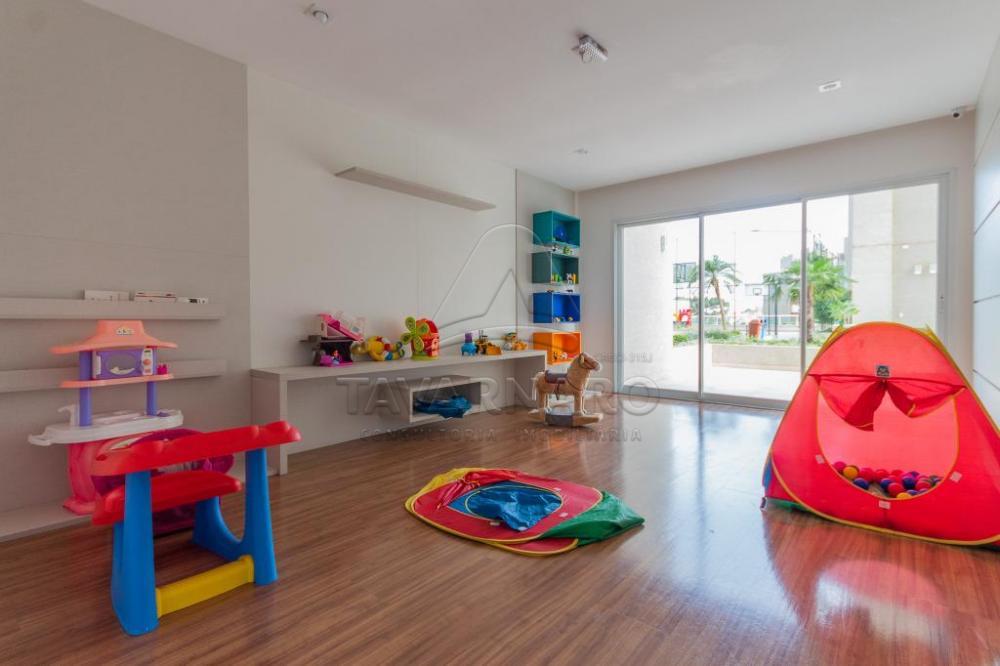 Comprar Apartamento / Padrão em Ponta Grossa apenas R$ 850.000,00 - Foto 47