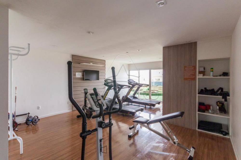 Comprar Apartamento / Padrão em Ponta Grossa apenas R$ 850.000,00 - Foto 49
