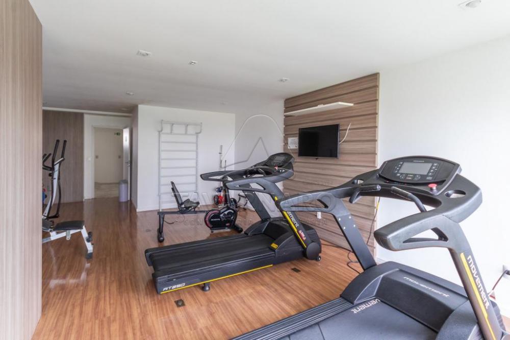 Comprar Apartamento / Padrão em Ponta Grossa apenas R$ 850.000,00 - Foto 50