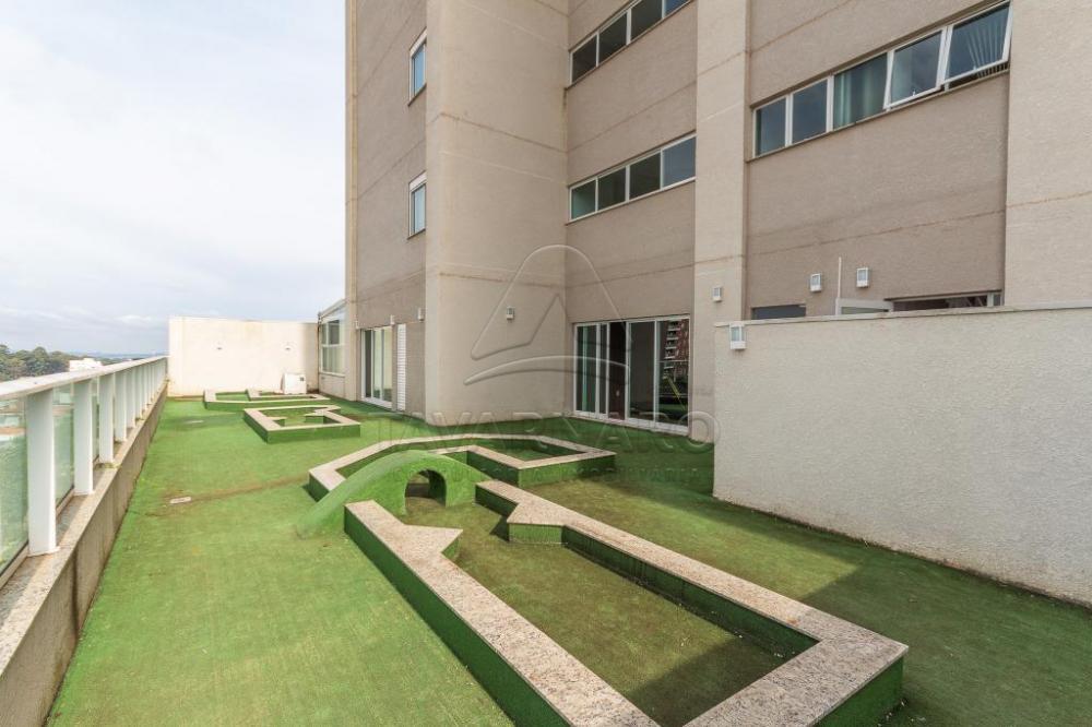 Comprar Apartamento / Padrão em Ponta Grossa apenas R$ 850.000,00 - Foto 57