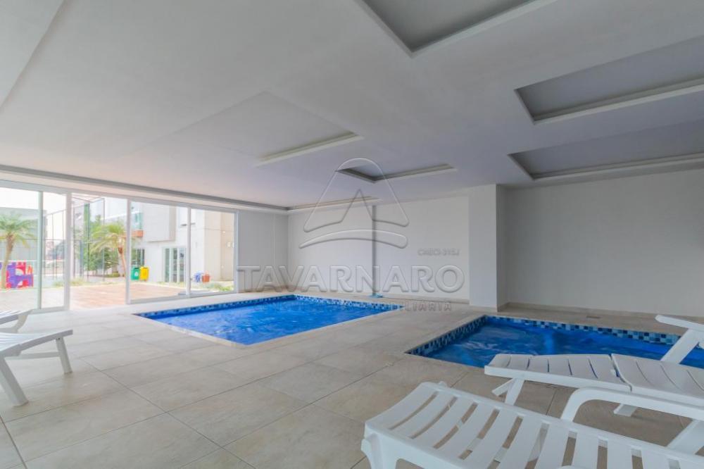 Comprar Apartamento / Padrão em Ponta Grossa apenas R$ 850.000,00 - Foto 52