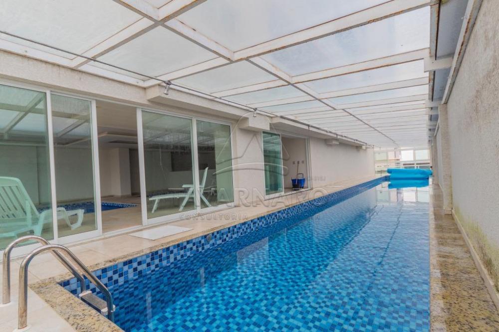 Comprar Apartamento / Padrão em Ponta Grossa apenas R$ 850.000,00 - Foto 54