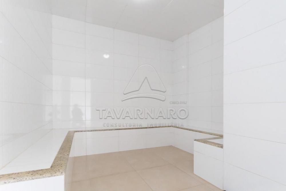 Comprar Apartamento / Padrão em Ponta Grossa apenas R$ 850.000,00 - Foto 56