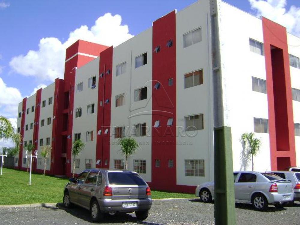Alugar Apartamento / Kitinete em Ponta Grossa apenas R$ 400,00 - Foto 7