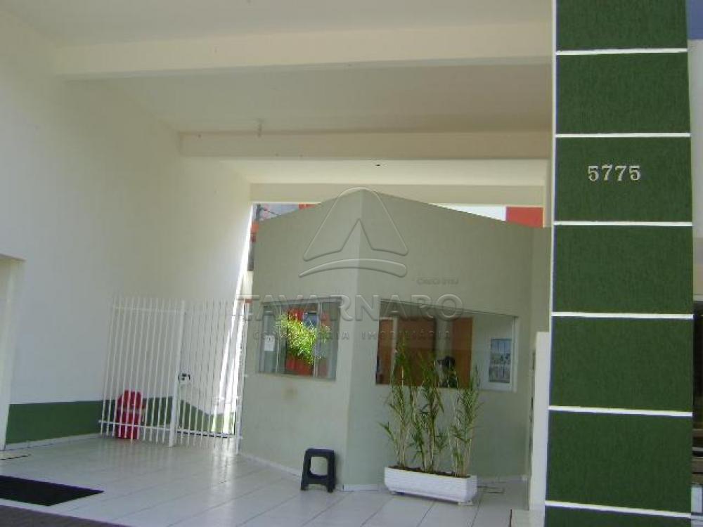Alugar Apartamento / Kitinete em Ponta Grossa apenas R$ 400,00 - Foto 10