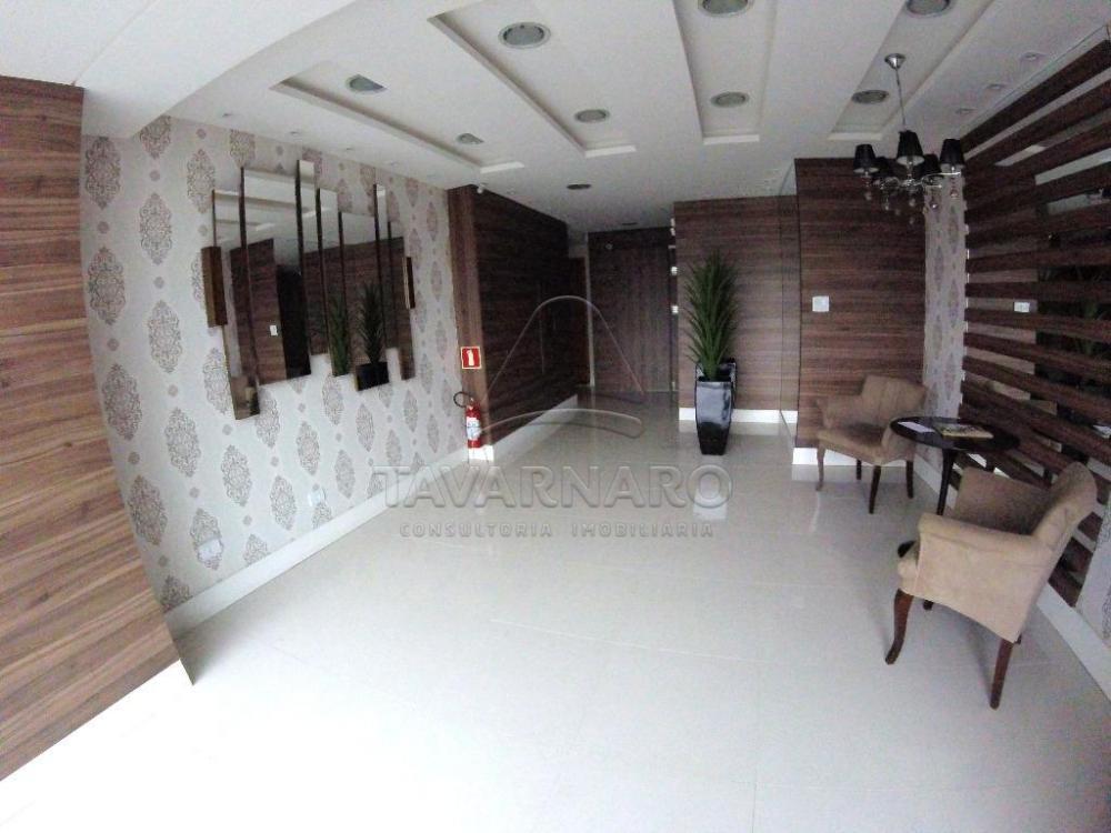 Alugar Apartamento / Padrão em Ponta Grossa apenas R$ 2.400,00 - Foto 27