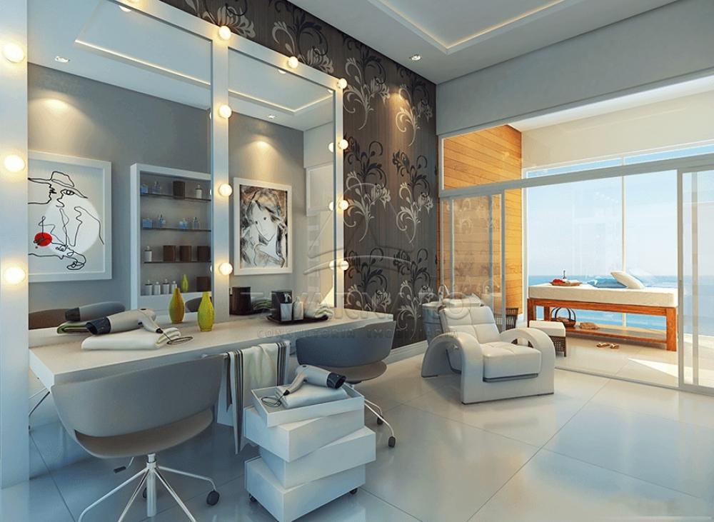 Comprar Apartamento / Padrão em Balneário Camboriú apenas R$ 5.844.000,00 - Foto 12