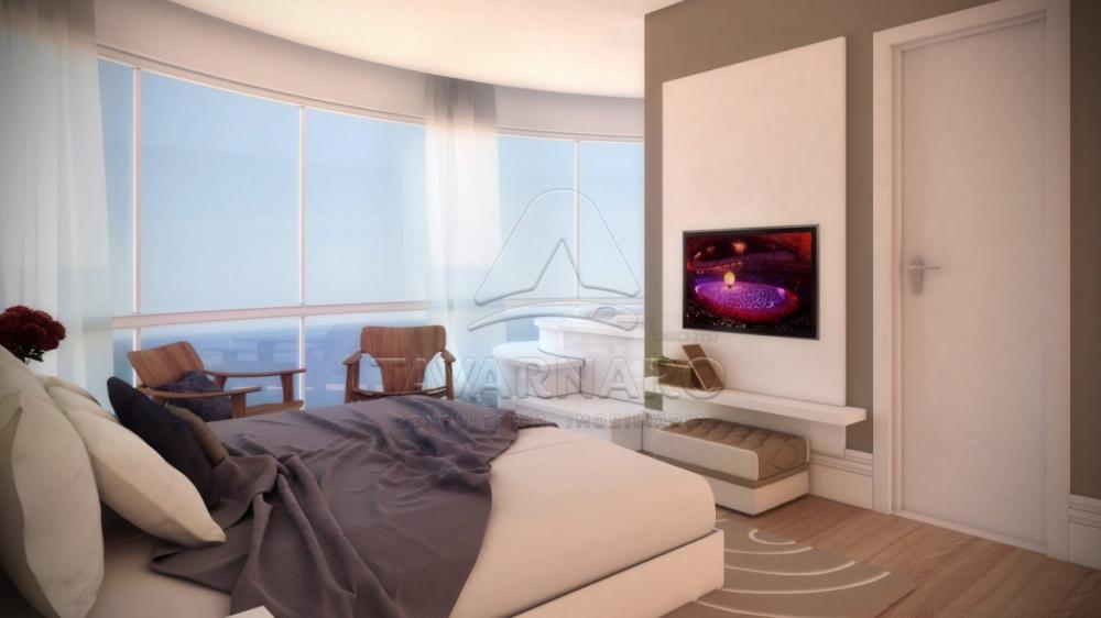 Comprar Apartamento / Padrão em Balneário Camboriú apenas R$ 5.844.000,00 - Foto 14