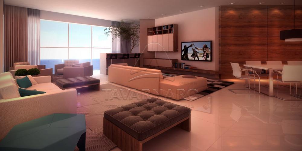 Comprar Apartamento / Padrão em Balneário Camboriú apenas R$ 5.844.000,00 - Foto 17